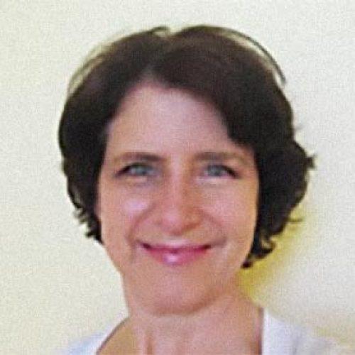 Raelene Bartram