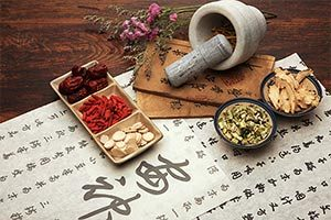 chinese-medicine-002