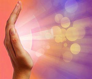 pranic_healing
