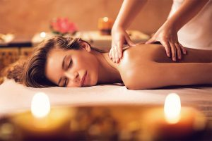 massage-therapy-relaxation