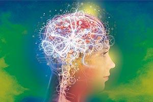 psychology_mind_health